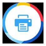 icon_print
